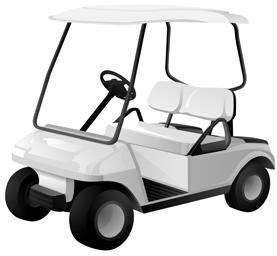 Golf Cart Batteries Go Battery Depot